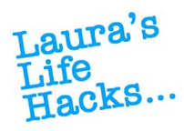 laura dellutri home and lifestyle expert