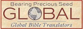 bearing precious seed global