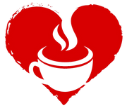 heart logo clear.png