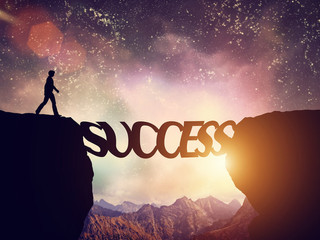 6 PRINCIPLES OF SUCCESS