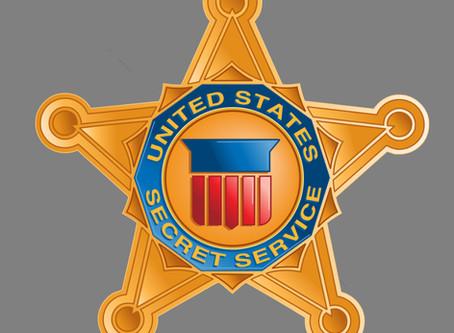 Our Secret Service
