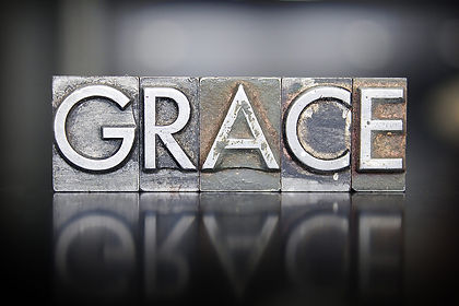 counseling at grace