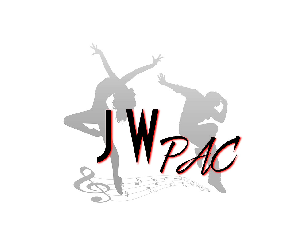 JWPAC Blue Springs Dance Studio