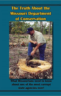 Conservation Book.jpg
