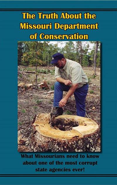 Conservation Book.jpg