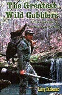 The Greatest Wild Gobblers.jpg