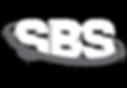 sbs logo kansas city business solutions provide