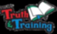 truth & training