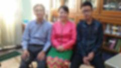 dr. nang sian mung