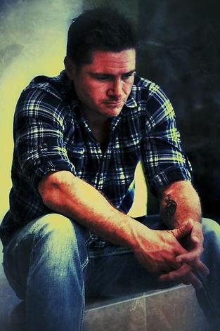 jeff wood san antonio texas musician singer songwriter