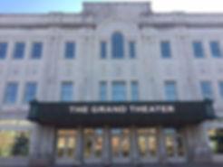 The Grand Theater - 031517.jpg