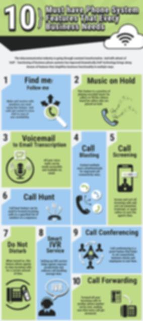 kansas city business phone systems