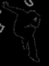 Dancer JWPAC
