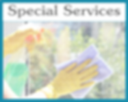 Customized Clean Blacksburg Cleaning Service