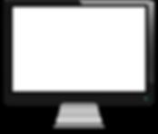 Desktop Monitor.png