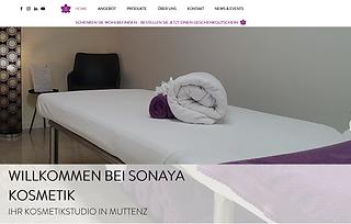Screenshot Sonaya Kosmetik.png