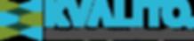 Kvalito Logo.png