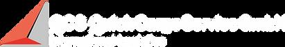 QCS Logo.png