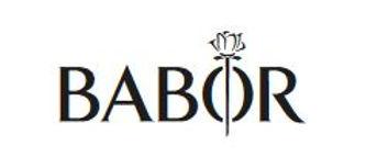Logo Babor Cosmetics