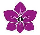 Lotus Flower Logo Sonaya Kosmetik