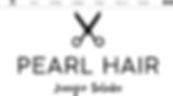 Pearl Hair.png