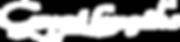 Great Lenghts Logo Transparent.png