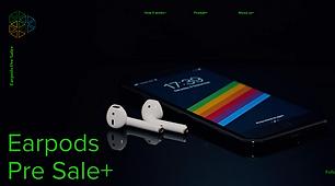 Screenshot Earpods Sale DEMO.png