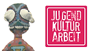 02 logo-kopf-farbe.tif