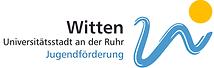 01 Signet Unistadt Jugendförderung.tif