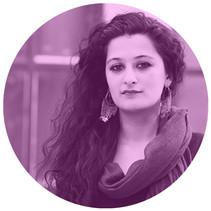 Zainab Lax