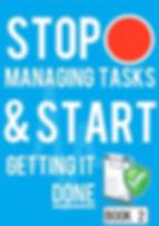 Beat Procrastination 2 free ebook