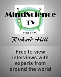 Mindscience TV Richard Hill