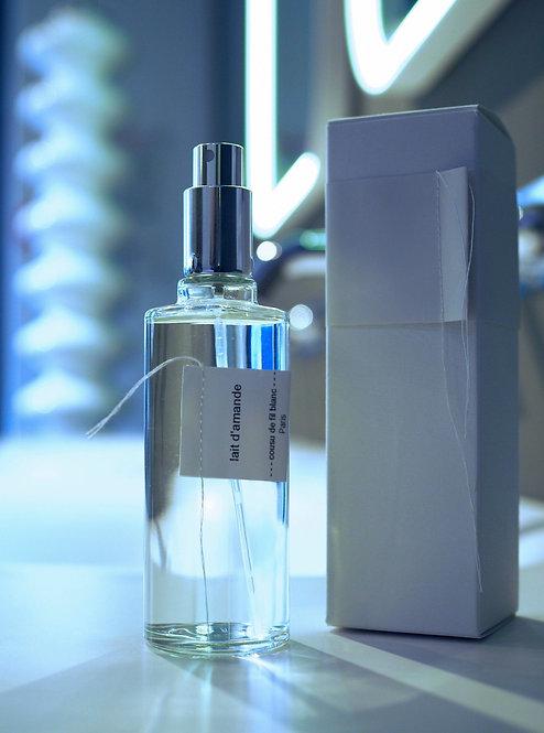 Parfums de maison - Home fragrances