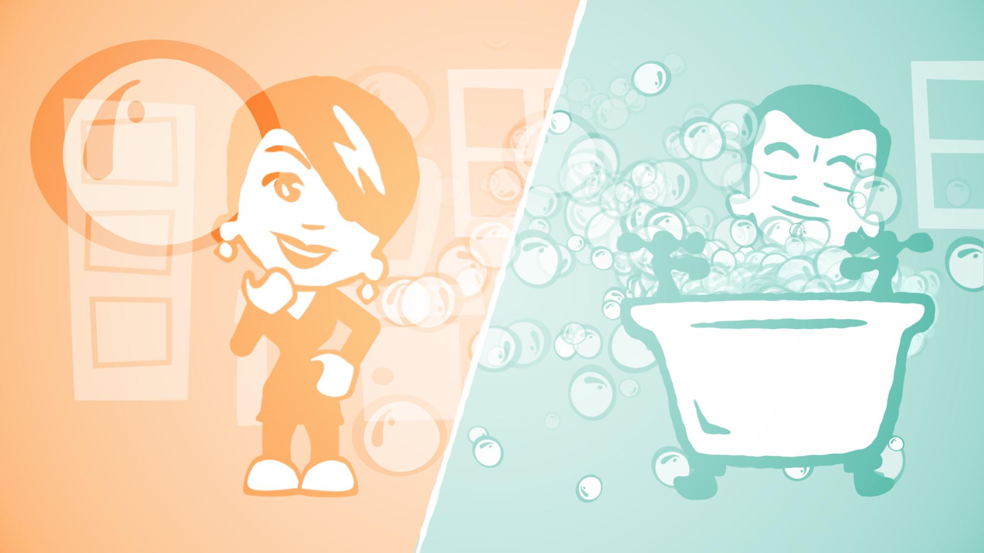 bath-scene-nologo