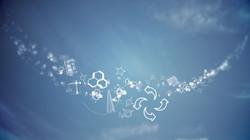 ARUP_Sky.jpg