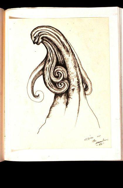 drawings journal entries 79