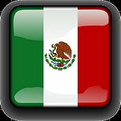 Envios a Mexico