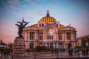 Envio de paquetes baratos, enviar paquetes de estados unidos a Mexico, envio de paquetes a Mexico