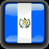 Envios a Guatemala