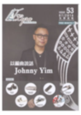 Johnny x Lyra Magazine1.jpg