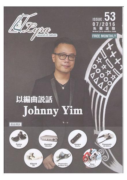 Johnny x Lyra Magazine1.jpg