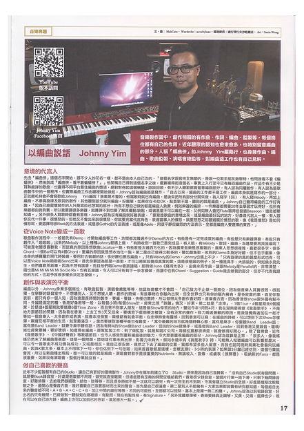 Johnny x Lyra Magazine2.jpg