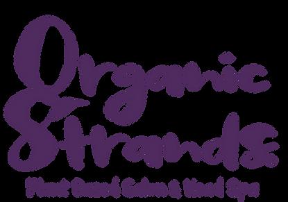 FINAL ORGANIC Logo Salon b 2.png