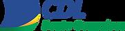 logo original CDL Bento - PNG.png