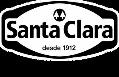 Logo - Cooperativa Santa Clara.png