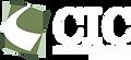 Logo CIC BRANCO.png