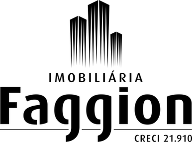 Logo Imobiliaria Faggion.png
