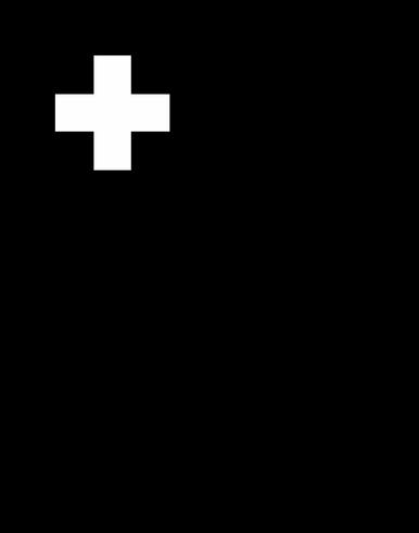 Medical Center - Logo cv.png