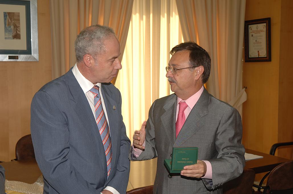 Recepcion Oficial Presidente (16).JPG