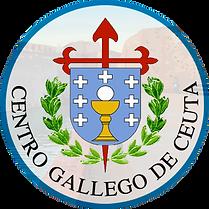 Centro Gallego de Ceuta